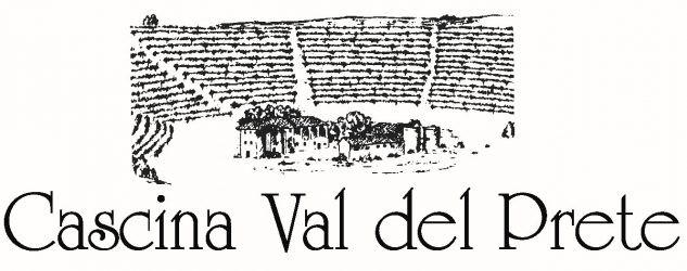 CASCINA VAL DEL PRETE