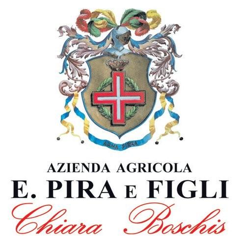 E. PIRA & FIGLI – Chiara Boschis