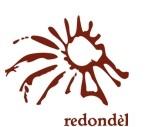 REDONDÈL