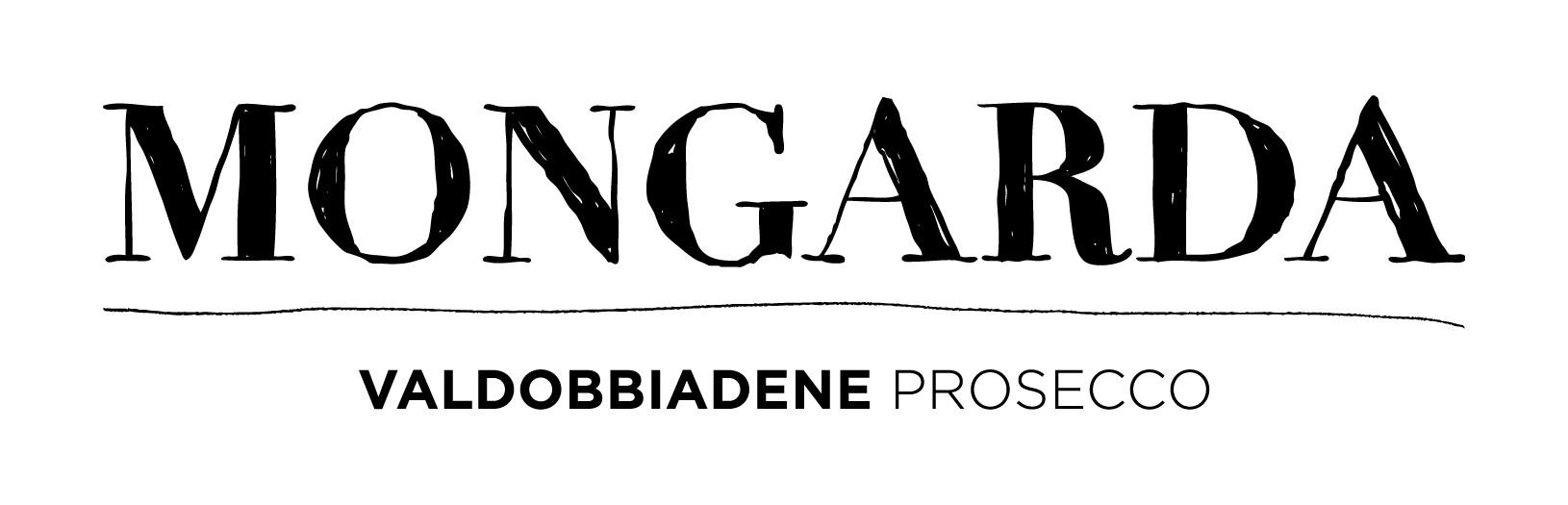 MONGARDA