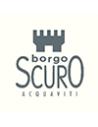 BORGOSCURO RIME CRAFT